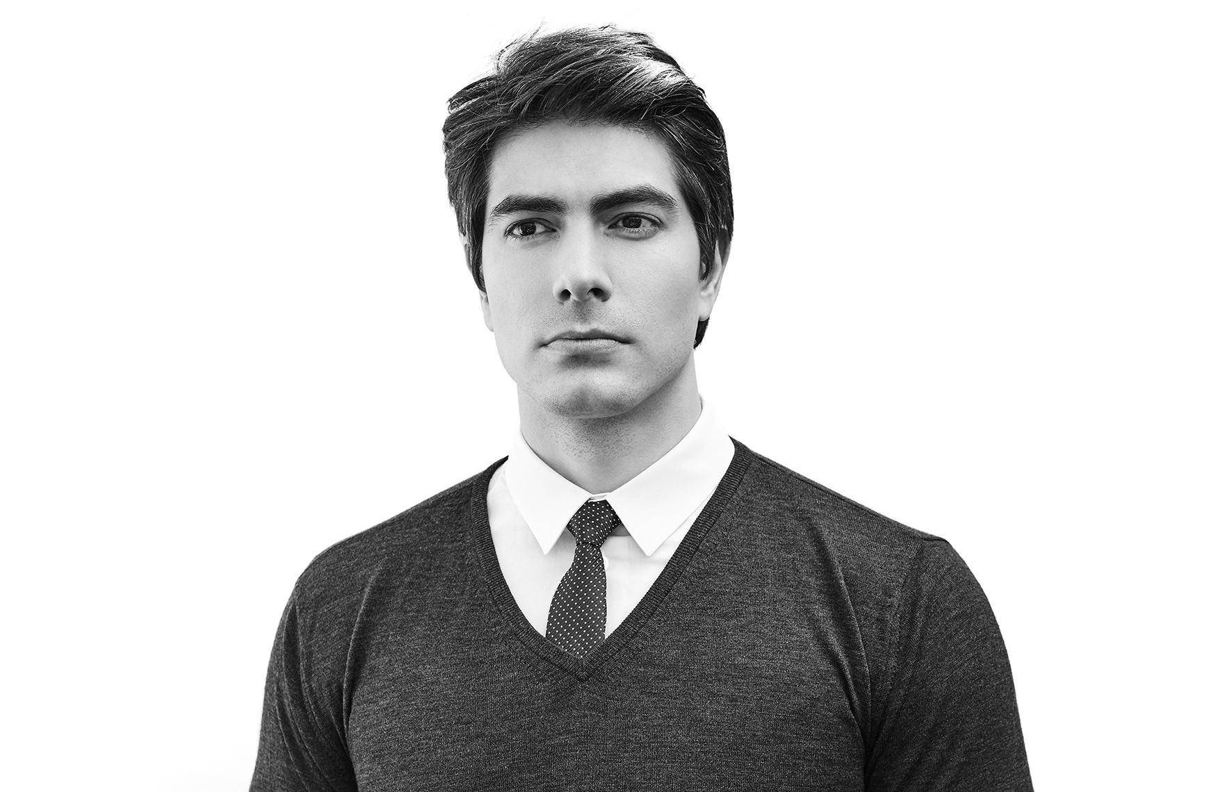 brandon_routh_7823_print