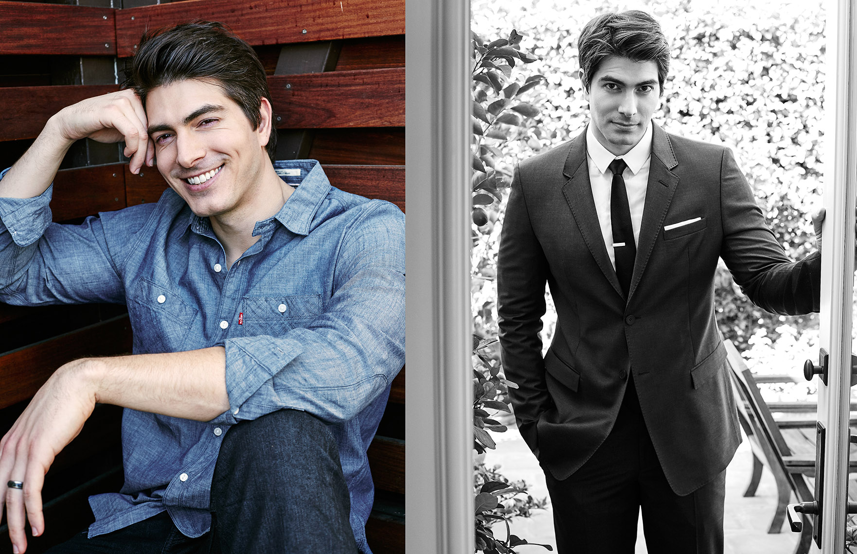 brandon_routh_tone_p2