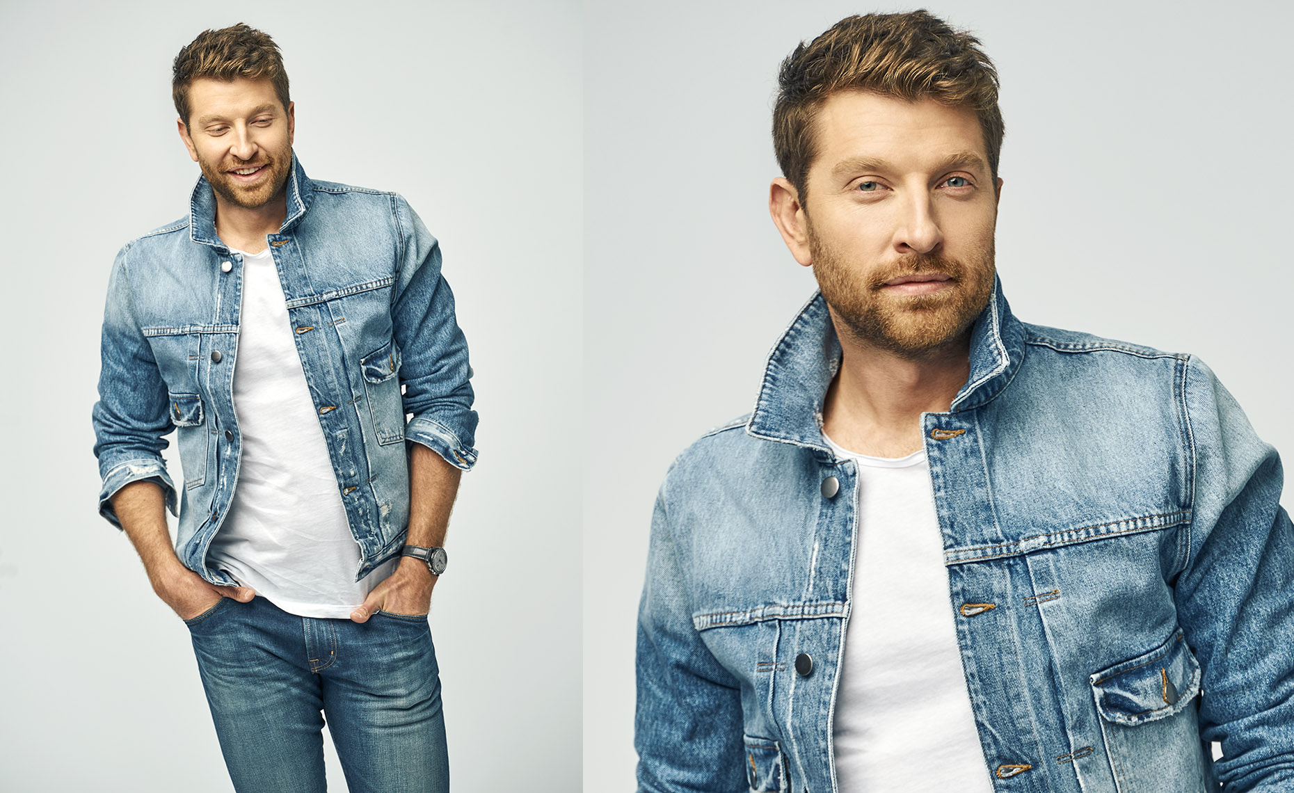 brett_eldredge_denim