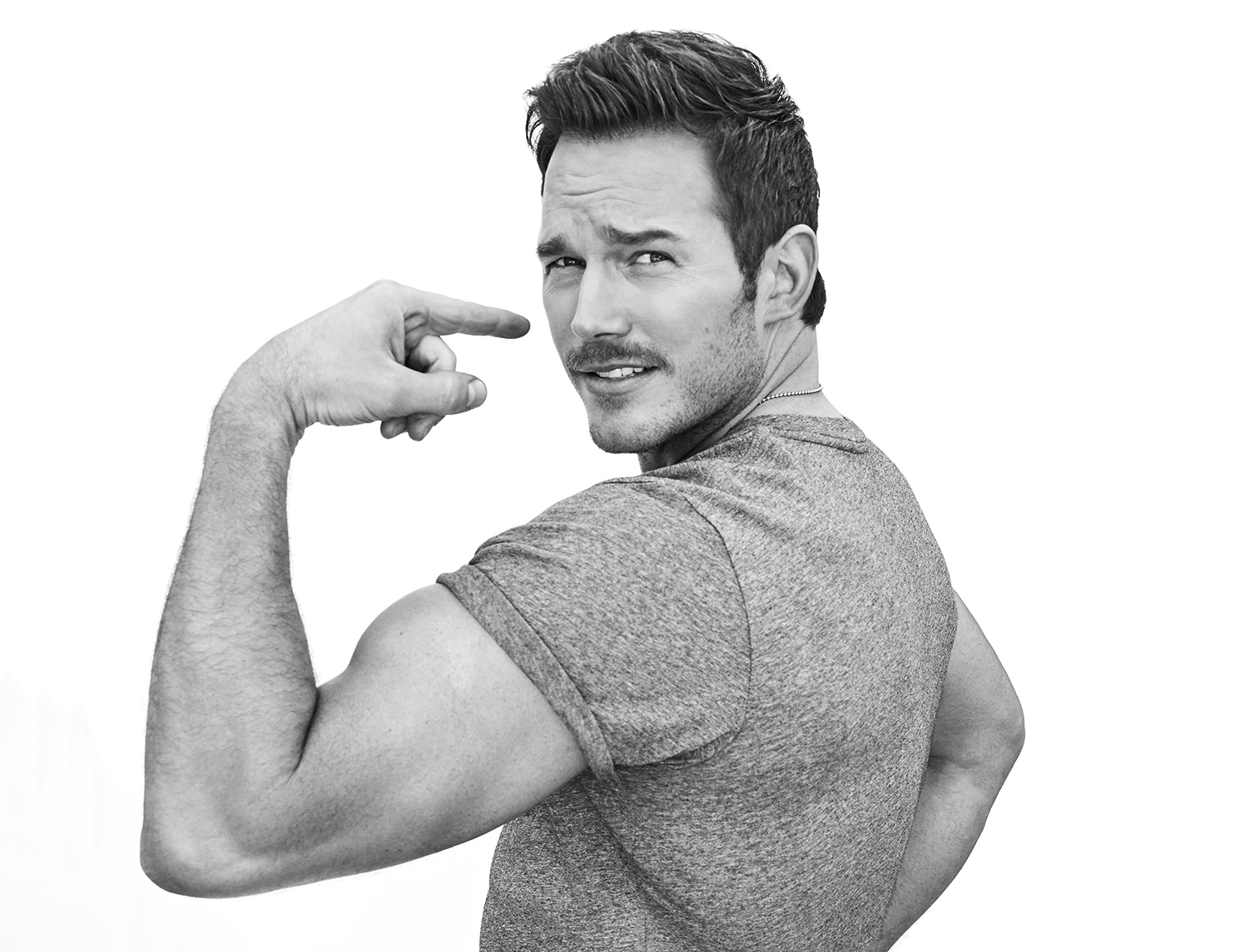 chris_pratt_mensfitness_0150-2