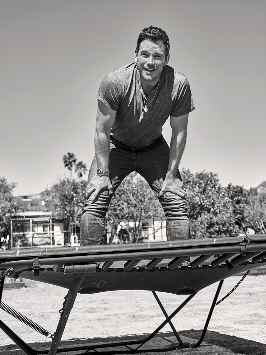 chris_pratt_mensfitness_0627-2