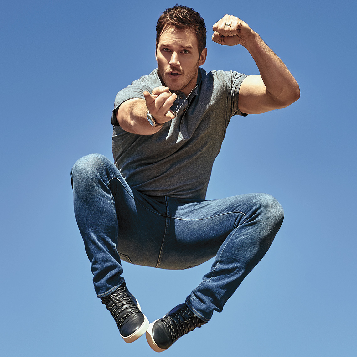 chris_pratt_mensfitness_0656-3