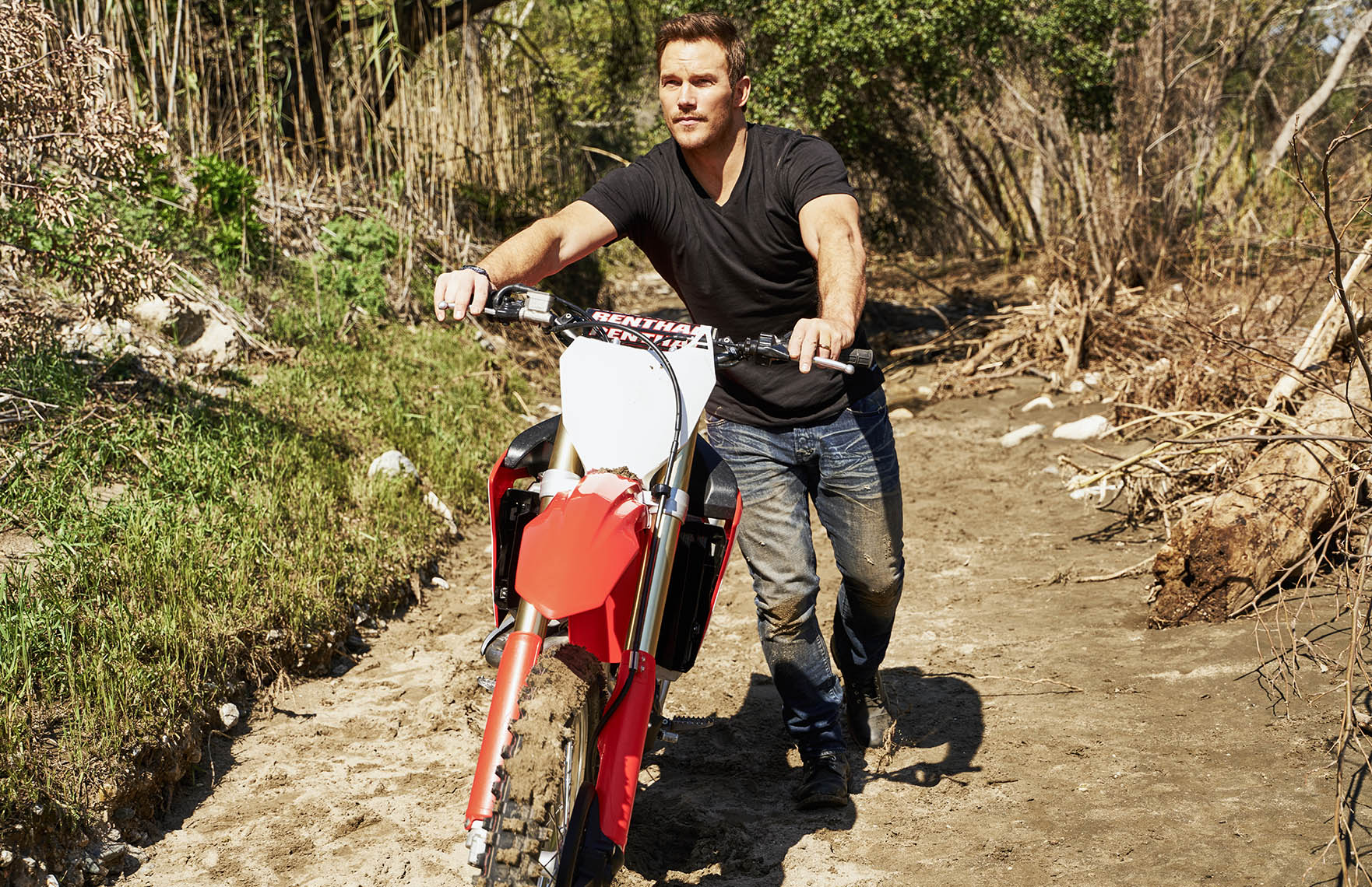 chris_pratt_mensfitness_2045-sm