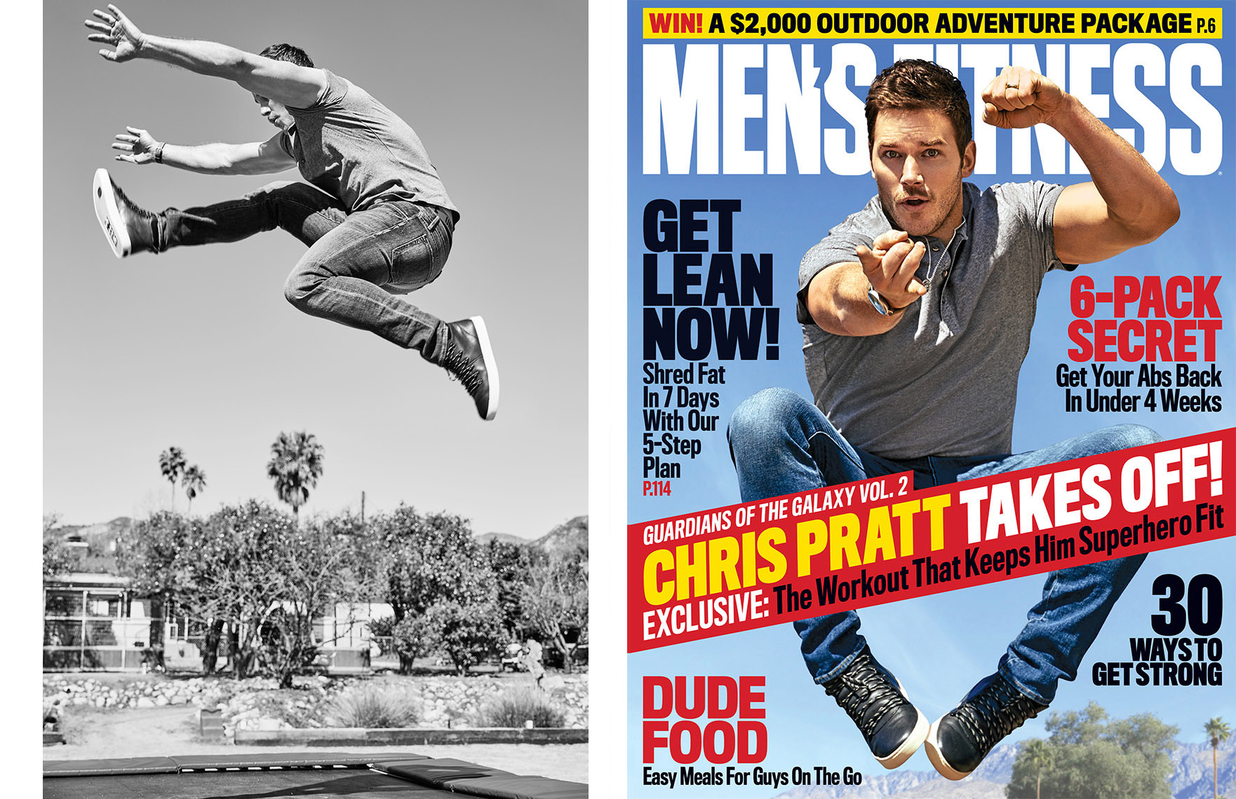 chris_pratt_mensfitness_cover_page copy