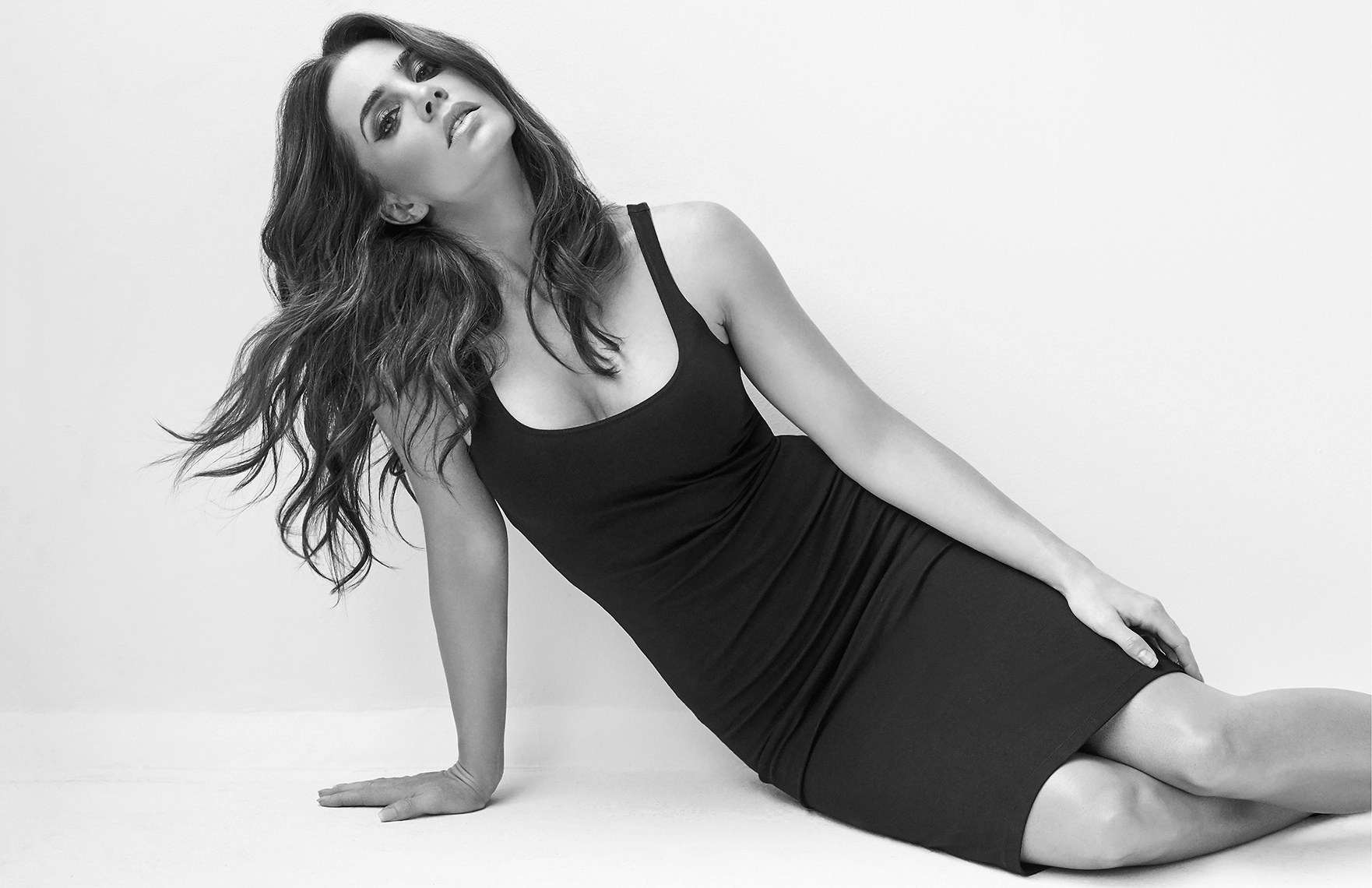 jillian_murray_DSC03555_web-bw