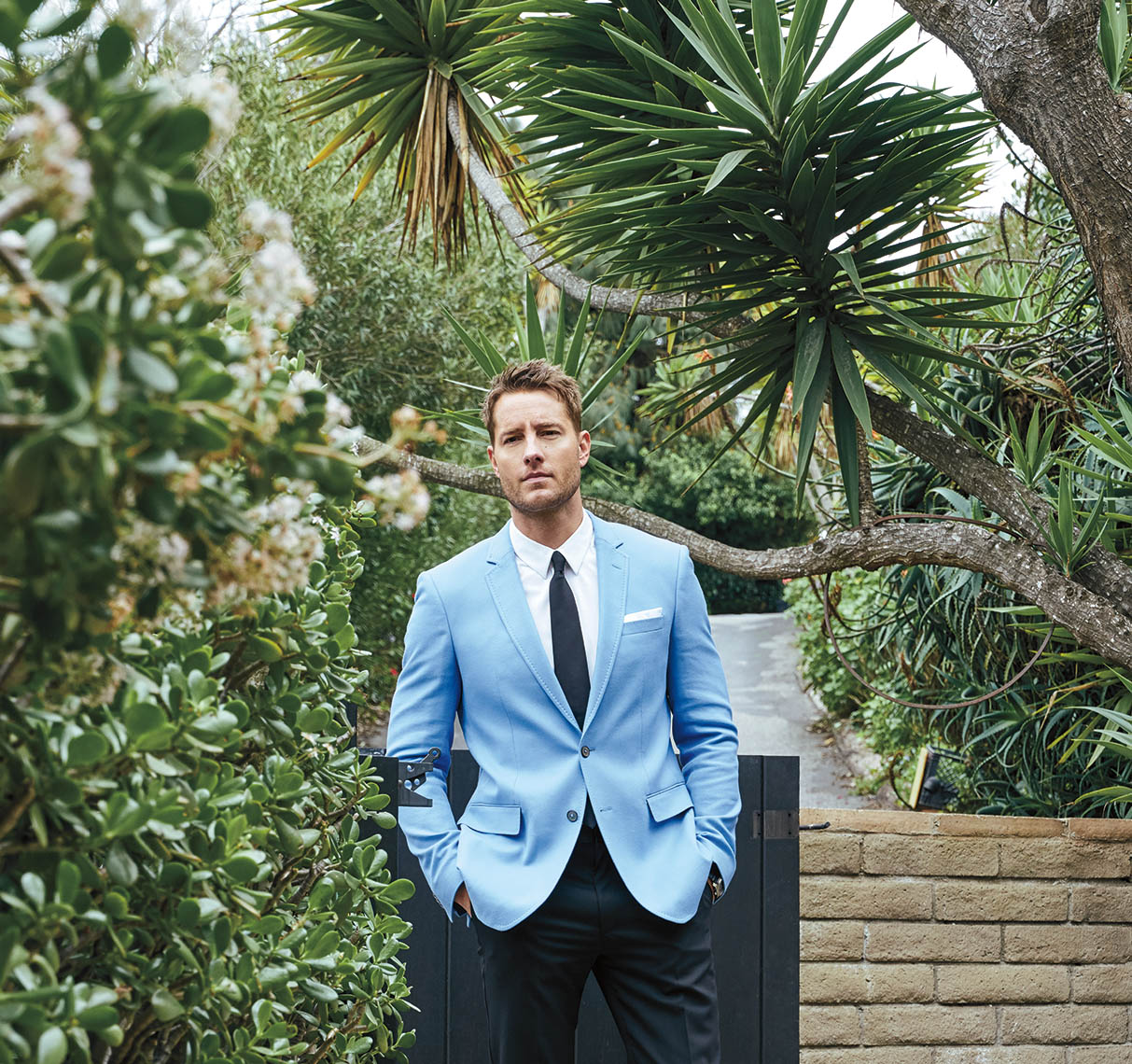 justin_hartley_2_0273