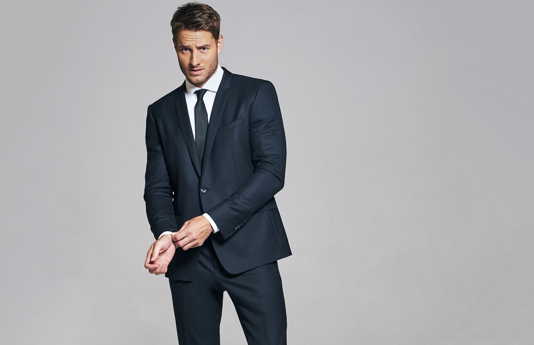 justin_hartley_DSC01183