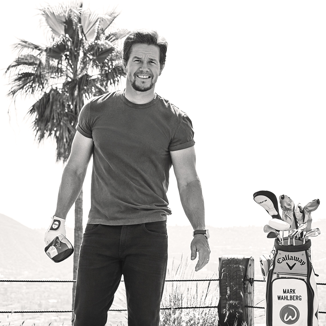 mark_wahlberg_golf_0358