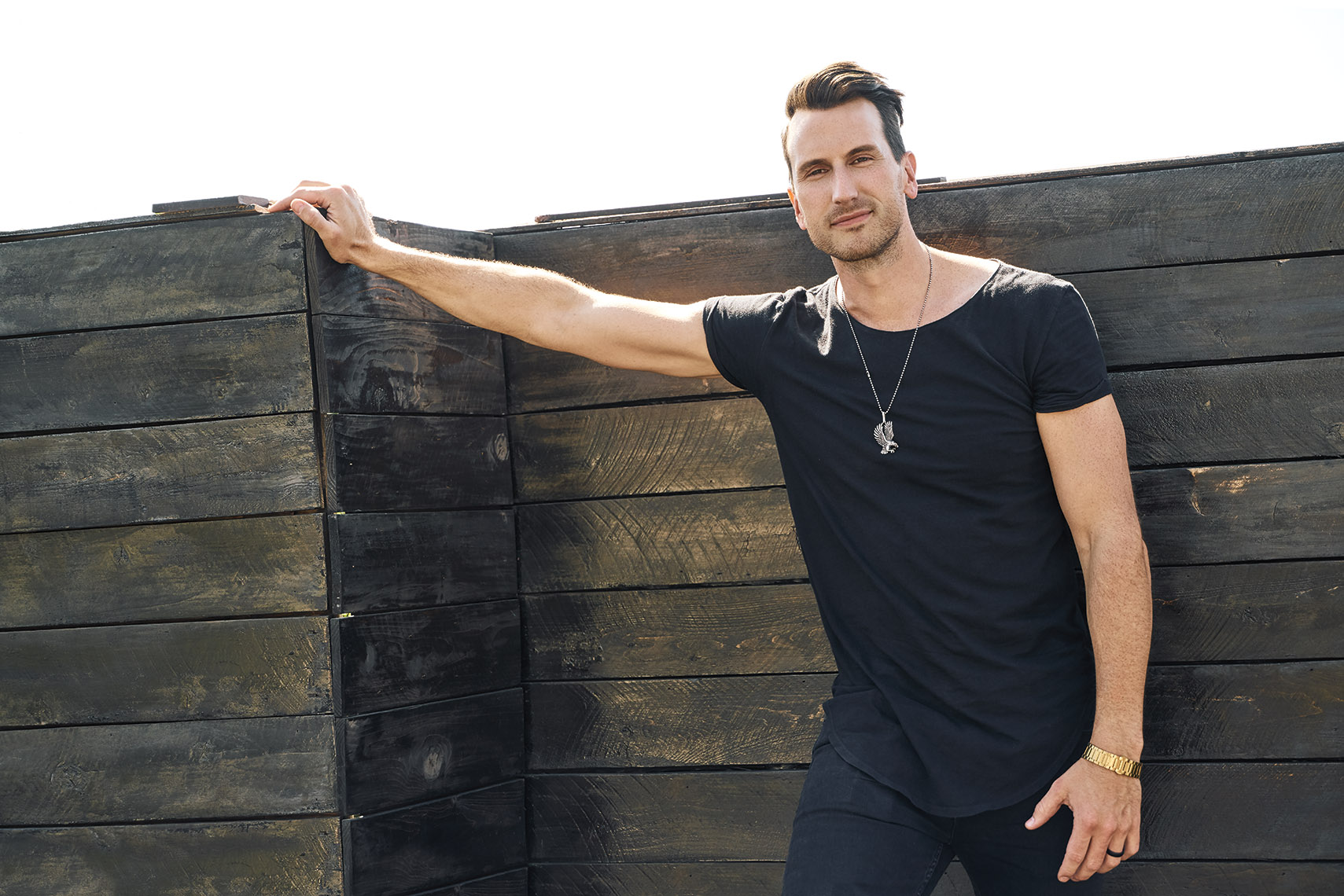 russell_dickerson_0058