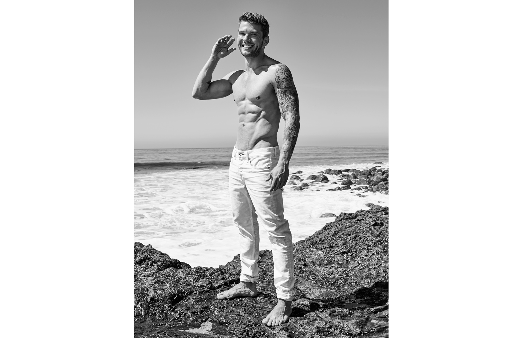 ryan_phillippe_p1-2
